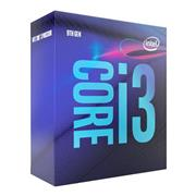 Micro Intel 1151 Core I3-9100F Coffe La