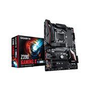 Mb Intel (1151) Gigabyte Z390 Gaming X Ddr4 Usb 3.1 Tipo A/C Hdmi M.2 P/8Va/9Na Gen (Z390 Gaming X)