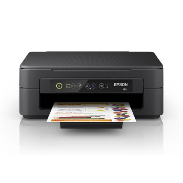 Impresora Epson multifunción XP-2101