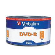 Dvd Ver97493