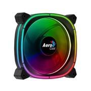 Fan Aerocool Astro ARGB 120mm (Dual Rin
