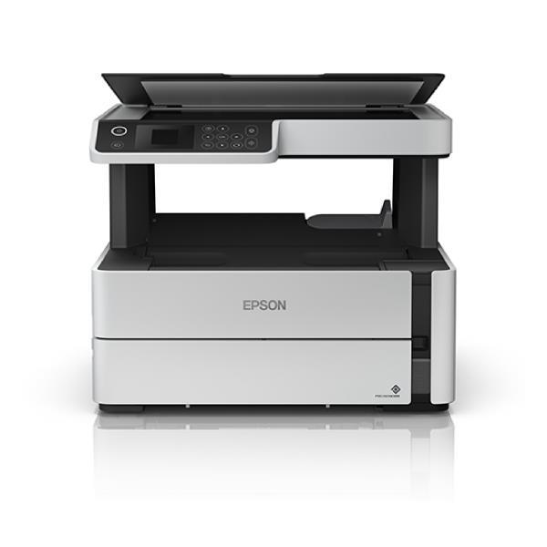 Impresora Multifunción Epson M2170 Monocromática