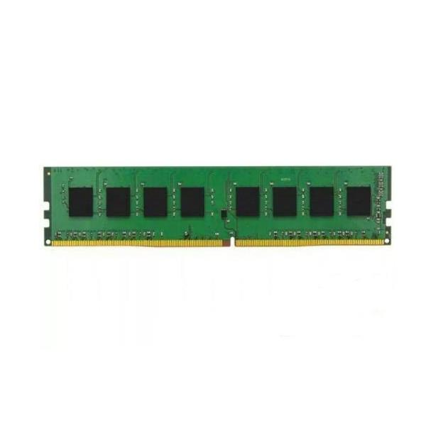 Memoria Kingston Ddr4 8Gb 2666Mhz Dimm
