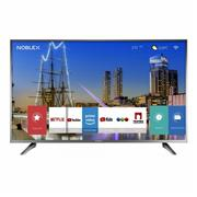 Tv Noblex 4K 50'' DJ50X6500 Netflix You