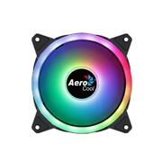 Fan Aerocool Duo 12 (ARGB - Dual ring)