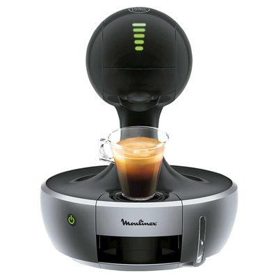 Cafetera-OUTLET- Moulinex Pv350b58