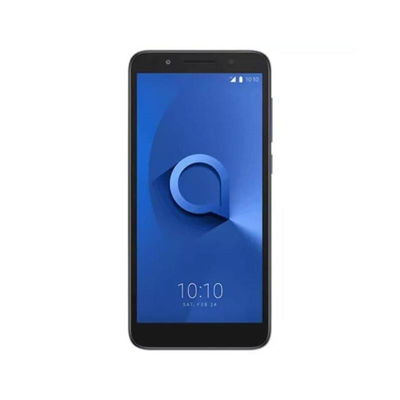 Telefono Celular Alcatel 1X 16Gb - Gris - (OUTLET)
