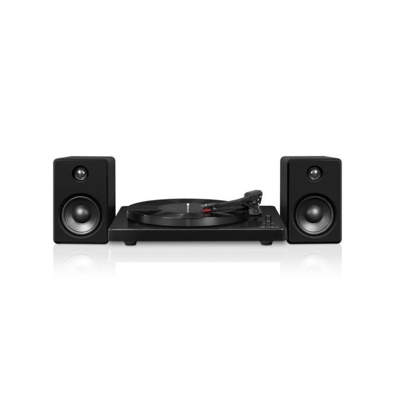 Tocadisco Victrola-OUTLET- 3-Speed Bluetooth