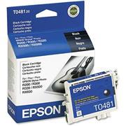 Epson Original T048120 Negro