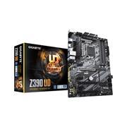 Motherboard Intel (1151) Gigabyte Z390 UD