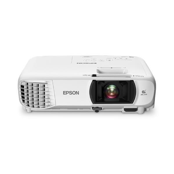 Proyector Epson Powerlite 1060 Full HD (1080P)