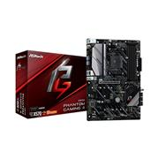 Mb Amd (Am4) Asrock X570M Phantom Gamin