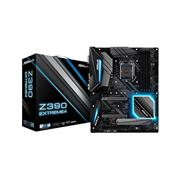 Motherboard Intel (1151) Asrock Z390 Ex