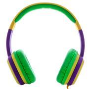 Auricular Xtech Xth-350Yl Sound Art Kid
