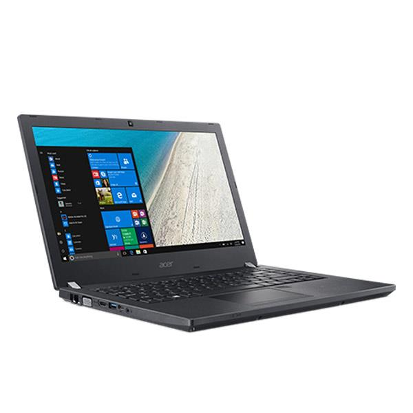 Notebook Acer-OUTLET- TravelMate P4 14