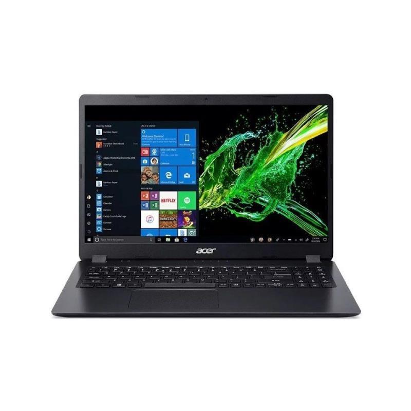 Notebook Acer I5 8265U Aspire 3 4Gb 1Tb 15.6