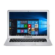 Cloudbook Pcbox Fire 14 4Gb 64GB N4000