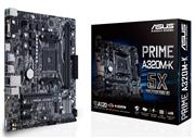 Mb Amd Am4 Asus Prime A320M-K DDR4
