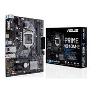 Motherboard Intel (1151) Asus Prime A31