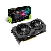VIDEO PCIE ASUS ROG STRIX GTX1650S GAMI