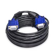 CABLE P MONITOR VGA 10 MTS COAFE SKYWAY