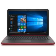 NOTEBOOK HP 15-DA0061LA CI5 8250U 8GB 1