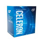 Micro Intel 1151 Celeron G4930 Coffee L