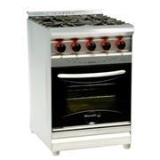 Cocina Morelli Country 550