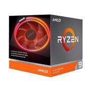 Micro Amd Am4 Ryzen 9 3900X 46Ghz 64Mb
