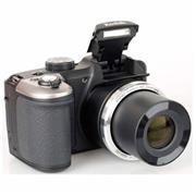Camara Kodak Negra Az251