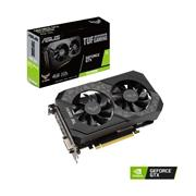 Placa Asus Tuf Gtx 1650S 4G-Gaming 4GB