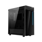 Pc Gamer Gigabyte i3 8Gb 240ssd rtx1650 FreeDOS