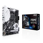 Mb Amd Am4 Asus Prime X570-Pro