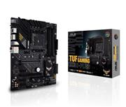 Mb Amd (Am4) Asus Tuf Gaming B550-Plus