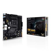 Mb Amd (Am4) Asus Tuf Gaming B550M-Plus