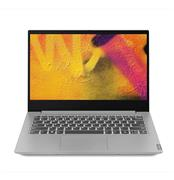 Notebook Lenovo Ip S340-14Api R5 14