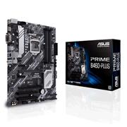 MB Intel (1200) Asus Prime B460M-Plus