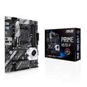 Mb Amd Am4 Asus Prime X570-P.