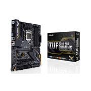 Mb Intel (1151) Asus Tuf Z390-Pro Gamin