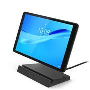 Tablet Lenovo Tab3 M8 Smart 8 2Gb 32 CB