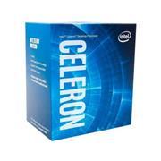 Micro Intel Celeron G5905 Dual Core 35G