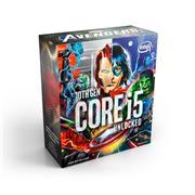 Micro Intel Core I5-10600KA Pack Avenge