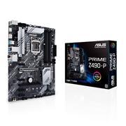Mb Intel (1200) Asus Prime Z490-A