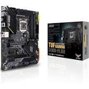 Mb Intel (1200) Asus Tug Gaming Z490-Pl