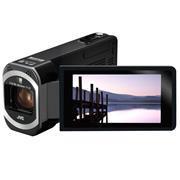 Camara Filmadora Jvc Gz-V500Bu7