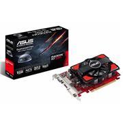 Video PCIe Asus R7250-1GD5