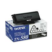 Toner Original Brother Tn-580