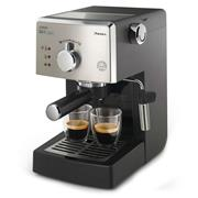 Cafetera Philips Hd8325/42 Saeco Expres