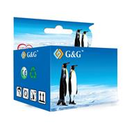Epson Alternativo G&G T461 Negro P/C63