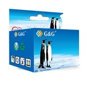 Epson Alternativo G&G T631 Negro P/C67